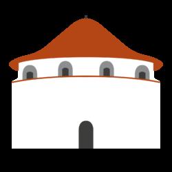 Frederikshavn Bryghus A/S